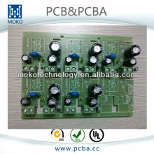 high quality led control board,pcb & pcba made in china